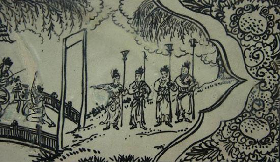 阴谋也可以代表境界:历史上的陈桥兵变并非意外?--中国年鉴