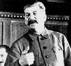 斯大林认为中国共产党人不是真正共产党 是冒牌的--国家史册