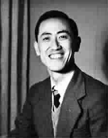 肖伦:参与制造中国首颗原子弹的科学家